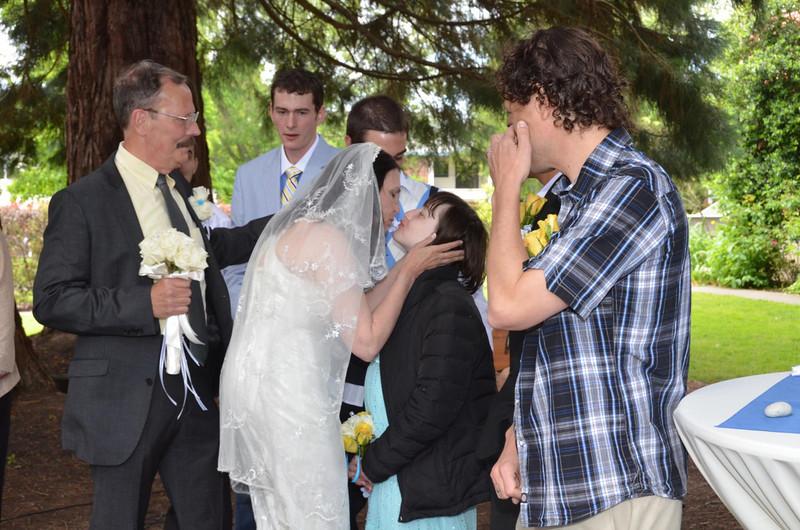 Ceremony (1036)