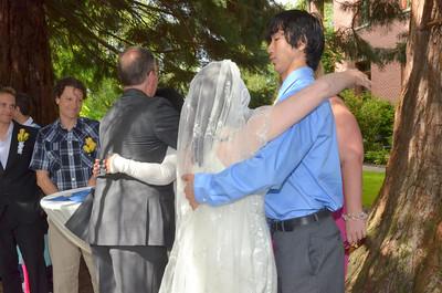 Ceremony (1042)