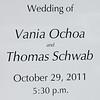 2011_Wedding-02484-2
