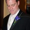 2011_Wedding-02496