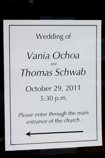 2011_Wedding-02484
