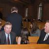 2011_Wedding-02486-2
