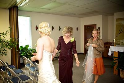 Venessa and Anthony Veiga Wedding Proofs