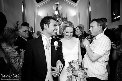church_weddings_walking up the aisle_©jjweddingphotography_com