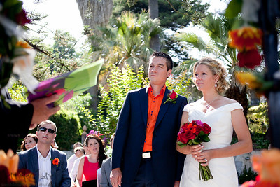 wedding ceremony photography_©jjweddingphotography_com