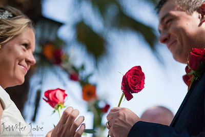 wedding photography_weddingceremony©jjweddingphotography_com