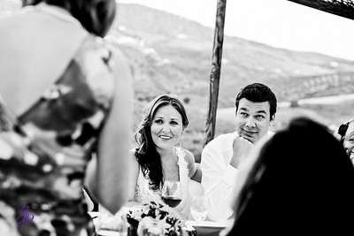 wedding reception photography _©jjweddingphotography_com