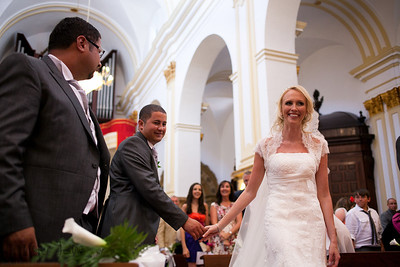 wedding photography_weddingceremony©jjweddingphotography_com