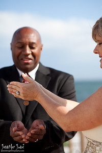 wedding_ceremonies_traditions_customs_©jjweddingphotography_com