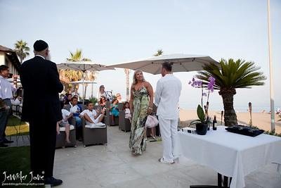 wedding_ceremonies_traditions_customs_©jjweddingphotography_com
