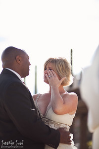 wedding_photography_exchange of vows_©jjweddingphotography_com