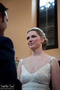 wedding_photography_exchange of vows_©jjweddingphotography_com
