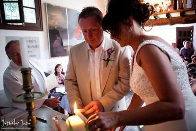 church_weddings_lighting of the candles_©jjweddingphotography_com