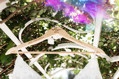 Alexandria Vail Photography Victorian Gardens Wedding Skye   Joel 003