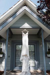 Alexandria Vail Photography Victorian Gardens Wedding Skye   Joel 006