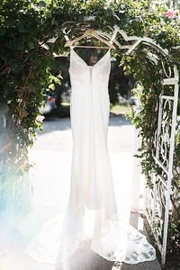 Alexandria Vail Photography Victorian Gardens Wedding Skye   Joel 001
