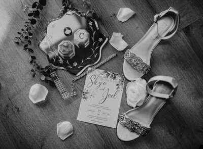 Alexandria Vail Photography Victorian Gardens Wedding Skye   Joel 011