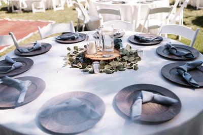 Alexandria Vail Photography Victorian Gardens Wedding Skye   Joel 022