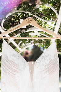 Alexandria Vail Photography Victorian Gardens Wedding Skye   Joel 002