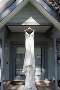 Alexandria Vail Photography Victorian Gardens Wedding Skye   Joel 005