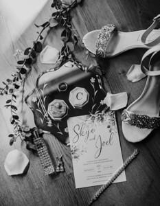 Alexandria Vail Photography Victorian Gardens Wedding Skye   Joel 015