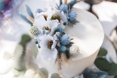 Alexandria Vail Photography Victorian Gardens Wedding Skye   Joel 021