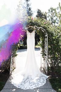 Alexandria Vail Photography Victorian Gardens Wedding Skye   Joel 004
