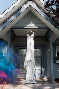 Alexandria Vail Photography Victorian Gardens Wedding Skye   Joel 007
