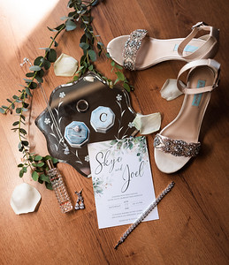 Alexandria Vail Photography Victorian Gardens Wedding Skye   Joel 014