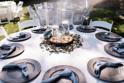 Alexandria Vail Photography Victorian Gardens Wedding Skye   Joel 023
