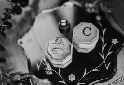 Alexandria Vail Photography Victorian Gardens Wedding Skye   Joel 013