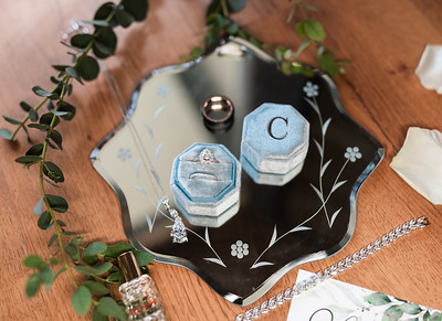 Alexandria Vail Photography Victorian Gardens Wedding Skye   Joel 012