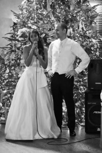Cesia & Darren Shields 547