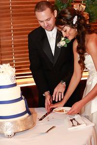 Cesia & Darren Shields 591