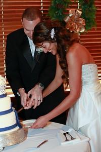Cesia & Darren Shields 589