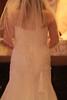 20160527_CfbkWed-DressDetail_037