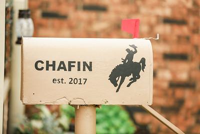 SPC-CHAFIN-7870