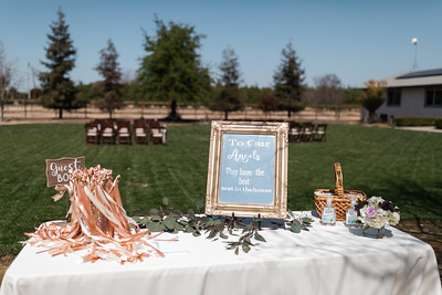 Alexandria Vail Photography Clovis Wedding R A 345