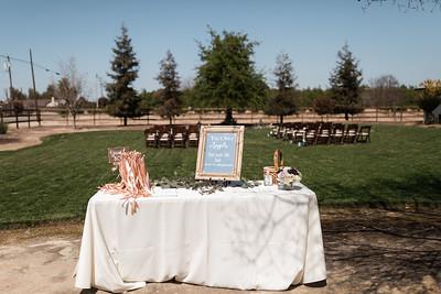 Alexandria Vail Photography Clovis Wedding R A 351
