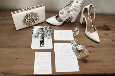 Alexandria Vail Photography Clovis Wedding R A 364