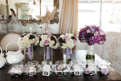 Alexandria Vail Photography Clovis Wedding R A 372