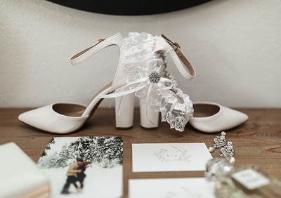 Alexandria Vail Photography Clovis Wedding R A 363