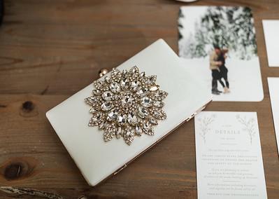 Alexandria Vail Photography Clovis Wedding R A 362
