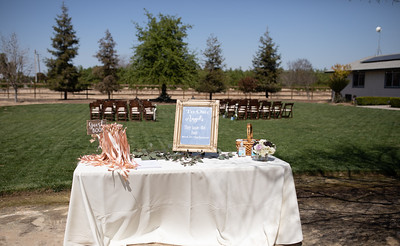 Alexandria Vail Photography Clovis Wedding R A 352
