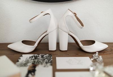 Alexandria Vail Photography Clovis Wedding R A 361