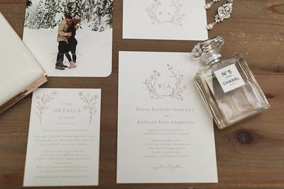 Alexandria Vail Photography Clovis Wedding R A 358