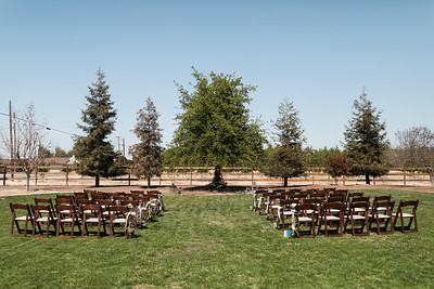 Alexandria Vail Photography Clovis Wedding R A 350