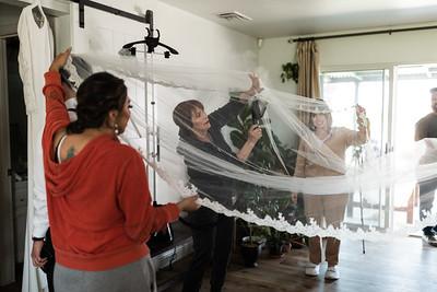 Alexandria Vail Photography Clovis Wedding R A 365