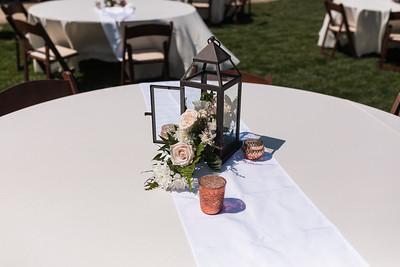 Alexandria Vail Photography Clovis Wedding R A 349