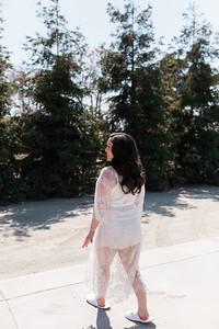 Alexandria Vail Photography Clovis Wedding R A 356
